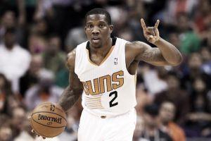 Bledsoe renueva por 5 años y 70 millones con los Suns