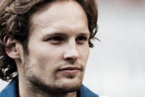Eredivisie Exports #3: Daley Blind