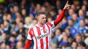 Clamorosa vittoria del Sunderland: Borini ferma la corsa al titolo del Chelsea