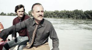 'La Isla Mínima' y 'El niño', favoritos para las medallas del Círculo de Escritores Cinematográficos 2014
