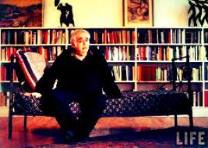 El canon literario. Definición, evolución y problemas
