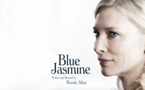 'Blue Jasmine' arrebata a 'Thor 2' el número 1 de la taquilla española