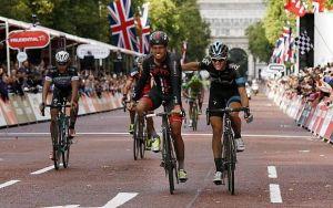 Can the London-Surrey Classic establish itself as an elite race?