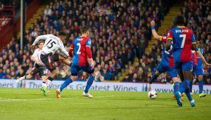 Suicidio Liverpool, da 0-3 a 3-3 : addio al titolo