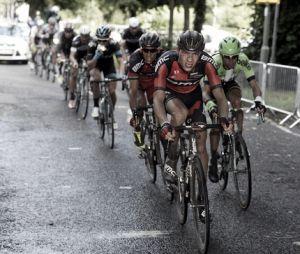 BMC presenta su equipo amateur para 2015