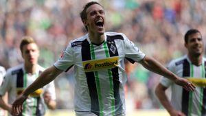 Will Gladbach's summer signings push them towards Champions League football?