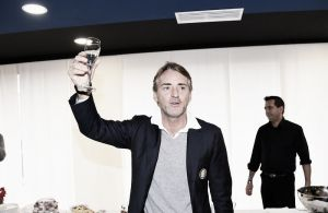 Da Mazzarri a Mancini, un'Inter diversa