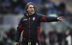 Salvezza e secondo posto: ecco le formazioni ufficiali di Serie A
