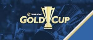 Gold Cup 2017: la storia della competizione