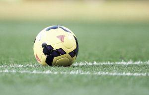 Serie A, le probabili formazioni di giornata