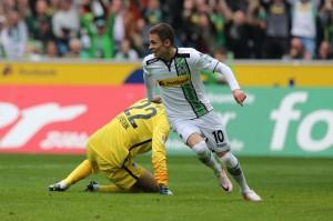 Los errores condenan al Hertha