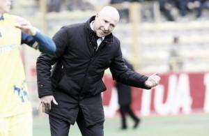 """Colpaccio del Chievo, Pepe colpisce al Dall'Ara. Maran: """"Vittoria che premia il nostro atteggiamento"""""""