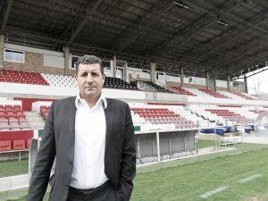 Joaquim Boadas, ex presidente del Girona, denuncia los posibles amaños en contra del club