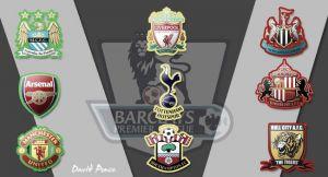 Última jornada de la Premier League 2014/2015: ¿Qué queda en juego?