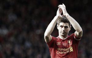 FA Cup, semifinali: c'è un titolo da difendere ed mito da incoronare