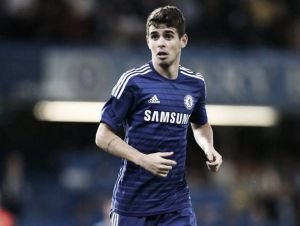Would selling Oscar be the right decision?