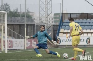 CE L´Hospitalet - Villarreal B: más que tres puntos, una necesidad