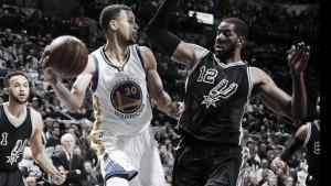 El 3x3 de la 24ª semana en la NBA: lo mejor y lo peor