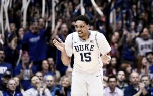 Jahlil Okafor volverá a Duke