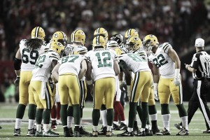 2017 VAVEL USA NFL Roundtable: NFC North season preview and predictions