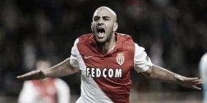 Semaine dorée pour Monaco ?