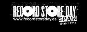 Vinilos y más vinilos en el Record Store Day