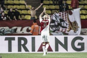 Monaco à qui perd gagne