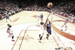 NBA, il programma della domenica. Clippers in serata, Rockets a New York