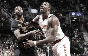 Resumen NBA: Cleveland se estrena, los bases salvan a los Blazers y Gasol da victorias