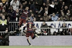 Liga, 13^ giornata. Barça al Camp Nou con la Real Sociedad, Siviglia-Valencia spareggio europeo