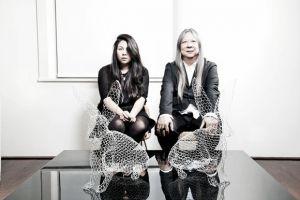 Rocha se retira de la industria de la moda