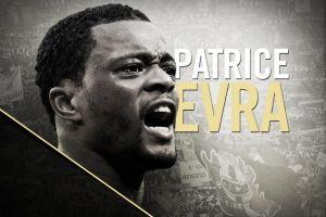 Patrice Evra rejoint la Juventus