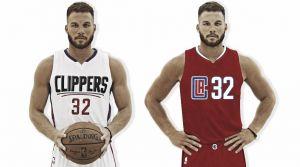 Los Angeles Clippers cambian de era