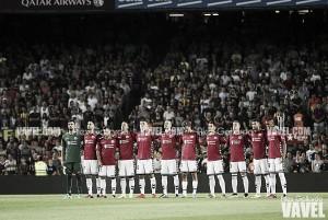 Resumen Alavés 2016/17: el mejor partido, la sorprendente victoria en el Camp Nou