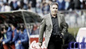 El Celta se medirá a Las Palmas en dieciseisavos de Copa