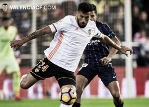 El análisis de la zaga valencianista