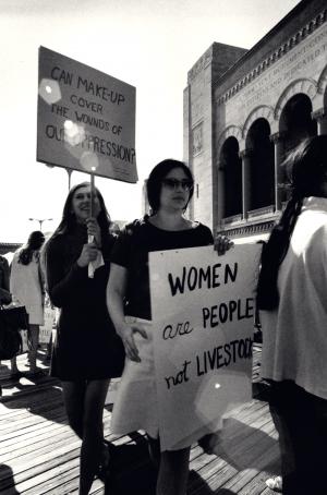 La (no) revolución sexual de los años 60