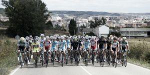 Vuelta a Burgos 2014: 3ª etapa en vivo y en directo online