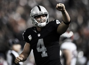 2017 VAVEL USA NFL Roundtable: AFC West season preview and predictions