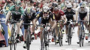 Vuelta, primo acuto italiano. Sbaragli vince a Castellon