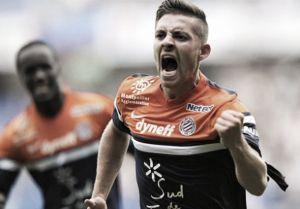 MHSC - OL : Lyon devra montrer un autre visage