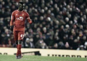 Victoire primordiale mais difficile pour Liverpool