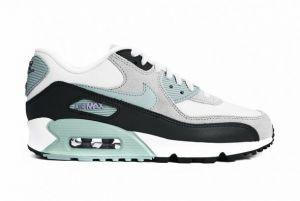 27 años de Nike Air Max
