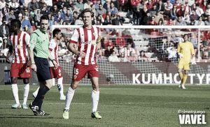 Almería - Deportivo: paso importante que dar