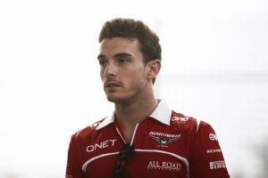 Formula 1, Jules Bianchi è fuori dal coma e torna in Francia