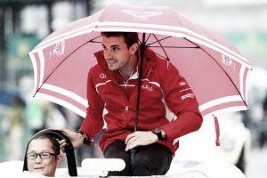 Formula 1, incidente Bianchi: parla la famiglia, condizioni critiche ma stabili