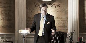'Better Call Saul' se estrenará el 8 de febrero