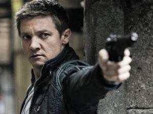 Jeremy Renner y su 'Legado de Bourne' continúan su camino