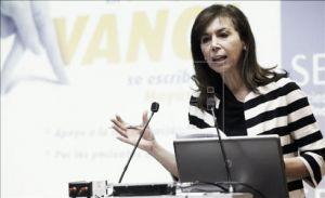 El 50% de las personas que nacen hoy en España padecerá cáncer