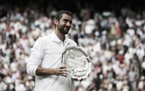 2017 midseason review: Marin Cilic
